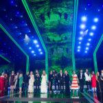 """55. KFPP OPOLE 2018 Koncert """"Ja to mam szczęście"""" 9.06.2018 fot."""