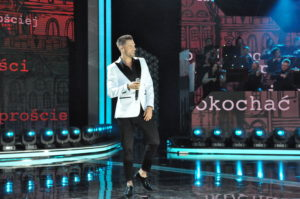 "55. KFPP OPOLE 2018 Koncert ""Ja to mam szczęście"" 9.06.2018 fot. Hirek Baran"